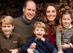 Ezek voltak a királyi család gyerekeinek imádni való első szavai