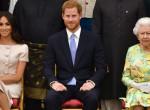 5 alkalom, amikor a királyi család tagjai keményen odaszúrtak az öltözékükkel