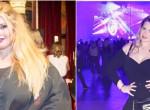 Elárulta titkát - Így fogyott le 30 kilót fél év alatt Király Linda