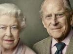 Ezért gyűlölte a királynő férje Diana hercegnőt, kiderült a titok