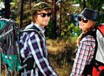 Így készülj fel a túrázásra! Hasznos tippek kirándulóknak – videó