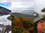 9 kirándulóhely hazánkban, ahova ősszel is megéri ellátogatni