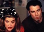 Kirstie Alley kiakadt: Utoljára beszélek arról, hogy Travolta meleg vagy sem!
