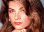 A 80-as évek dögös színésznője volt - Kirstie Alley mára árnyéka önmagának