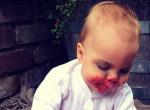 Támadják az anyukát, mert ezt tette a kisfia első szülinapján - fotók!