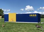 Őrületes újdonsággal rukkol elő az IKEA