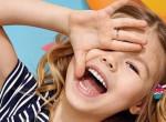 Valódi csodának tartják, ezért a kislányért rajong most az internet - Fotó