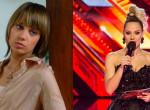 A Barátok köztből az X-Faktorig: ennyit változott Kiss Ramóna 16 év alatt