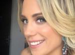 Gyönyörű nő lett Kiss Ramóna húga - kép