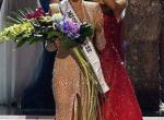 Miss Universe 2017: ő lett az univerzum legszebb nője - Fotók