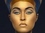 Nem divatból csinálta - Kleopátra ezért használt valójában szemfestéket