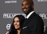 Egy éve halt meg Kobe Bryant – Özvegye ezt kérte a tragikus évfordulón