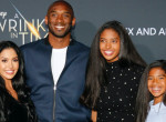 Elképesztő, mivel vádolják a nemrég elhunyt Kobe Bryantet és 13 éves lányát