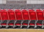 Filléres módszer: Így használd a bevásárlókocsit apró nélkül