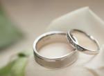 Elmarad a magyar sztárénekes esküvője - Komoly oka van rá