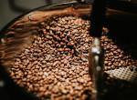 Fájdalomra koffein a tuti recept