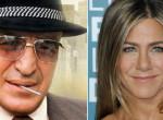 Nem is gondolnád, mi a közös Jennifer Anistonban és Kojakben