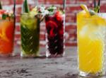 3 alkoholmentes koktél – hozd ki fillérekből a nyár legjobb hűsítőit!