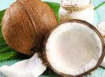 Mégsem egészséges a kókuszolaj? Sokkoló infók derültek ki