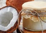 Fillérekbe kerül, de csodákra képes: 4 érv, hogy kipróbáld a kókuszolajat