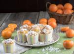 Ennél egyszerűbb édesség nem létezik: Sütés nélküli, diétás bögrés süti 5 perc alatt