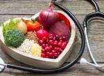 3 étel, ami príma koleszterincsökkentő - Mindenképp iktasd be az étrendedbe