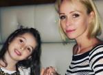 Köllő Babett elárulta, hogy még mindig szeretne-e gyereket
