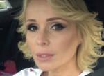 Saját rajongói sértették vérig Köllő Babettet, aki nem akárhogy vágott vissza