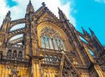 Óriási templomok: Négy európai is van a világ öt legnagyobbja között