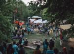 Idén is lesz Kolorádó fesztivál - Itt a fellépők névsora
