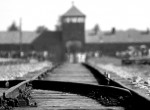 Vallott az egykori szomszéd: ilyen volt az élet Hitler mellett zsidóként