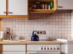 Nem parketta, nem csempe: Ez a legmenőbb padló a konyhában!