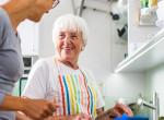Minden nőnek ismernie kell: 8 spórolós, konyhai túlélő tipp nagyanyáinktól