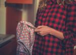 Ételmérgezést okozhat, ha nem teszed: Ilyen gyakran mosd ki a konyharuhát