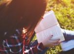 Megnyílt az idei Budapesti Nemzetközi Könyvfesztivál a Millenárison