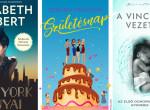 A karantén után se hanyagold el az olvasást: Íme 6 lebilincselő könyv a nyárra