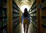 Ide ülj be olvasni, ha van hozzá merszed! - Amerika 10 kísértetjárta könyvtára