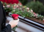 Öngyilkos lett egy 9 éves fiú, mert rossz jegyet kapott az iskolában