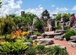 Sírba vitte titkát a Korall-kastély építője: Máig nincs magyarázat a mérnöki csodára