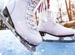 5 budapesti korcsolyapálya, ahol az idei szezonban is csúszkálhatsz