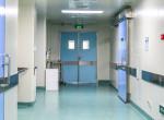 Ételmérgezéssel szállították kórházba, az orvosok ledöbbentek a röntgen láttán