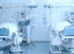 Komoly műtéten esett át a magyar sztár, a kórházból üzent