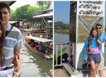 Tippek a RandiGurutól: Így kell felkészülni egy páros utazásra - Videó