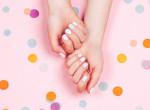 Csábíts a körmeiddel: Öt körömlakk, ami minden nőnek kötelező