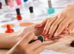 5 szín a körmökre, amelyek minden évszakban divatosak