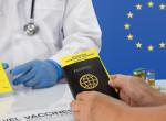 Az orosz és a kínai vakcinával oltottak is kaphatnak uniós védettségi igazolást