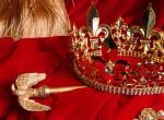 Gyászol a palota: Bejelentették a királynő férjének halálát