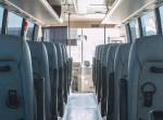 Pánik tört ki a koronavírus miatt egy magyar buszon, gyanússá vált az egyik utas