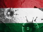 Figyelem! Ezekben a magyar városokban fog előretörni a koronavírus