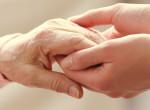 Kigyógyult a koronavírusból egy 105 éves magyar néni